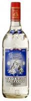 Tapatio - Blanco Tequila (1L)
