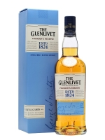 The Glenlivet - Founder's Reserve 750ml