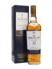 The Macallan - Double Cask 12 Year Old (375ml)