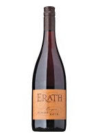 Erath - Oregon Pinot Noir 2017 750ml