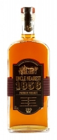 Uncle Nearest - 1856 Premium Whiskey 750ml