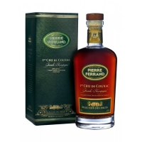 Pierre Ferrand - Selection Des Anges 1er Cru du Cognac 750ml