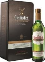 Glenfiddich - The Original Straight Malt Whisky (1963 Replica) 750ml
