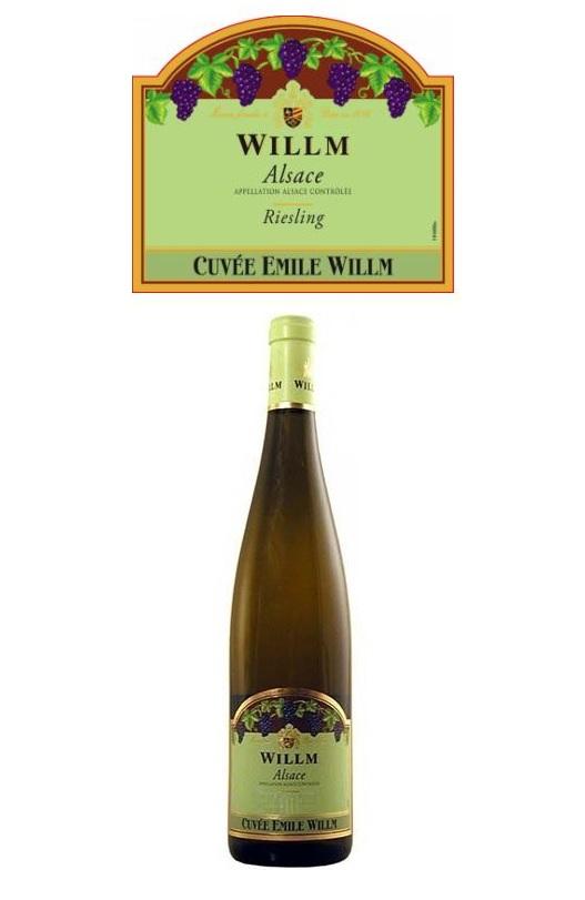 Allure Bubbly California Peach NV | Liquor Store Online