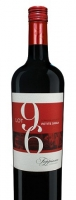 Foppiano Vineyards Petite Sirah Lot 96 750ml