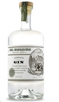 St. George Gin Terroir 750ml