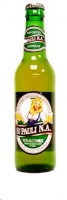 St. Pauli Girl Non Alcoholic 12Oz