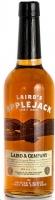 Laird's Applejack 750ml