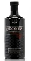 Brockmans Gin 750ml