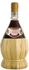 Alsace Willm - Riesling Alsace Cuv 750ml | Liquor Store Online