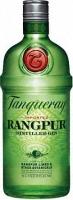 Tanqueray Gin Rangpur 750ml