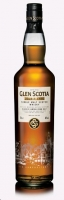 Glen Scotia Scotch Single Malt Double Cask 750ml