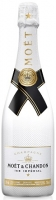 Moet & Chandon Champagne Ice Imperial 750ml