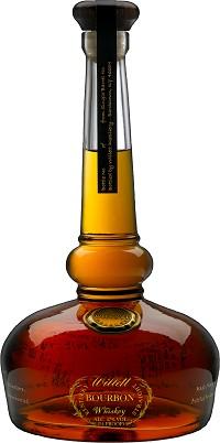Willett Bourbon Pot Still Reserve 750ml