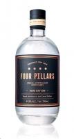 Four Pillars Gin Rare Dry 750ml