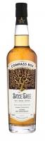 Compass Box Scotch Spice Tree 750ml