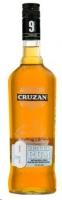 Cruzan Rum Spiced 9 750ml