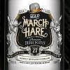 Mad March Hare Irish Poitin 750ml