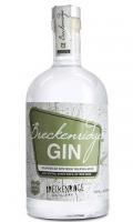 Breckenridge Gin 90@ 750ml