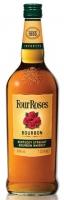 Four Roses Bourbon Yellow Label 750ml