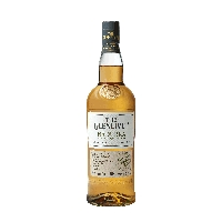 The Glenlivet Scotch Single Malt Nadurra First Fill Selection 750ml