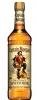 Captain Morgan Rum Original Spiced 750ml