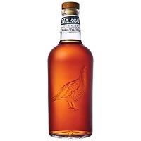 The Naked Grouse Scotch Whisky 750ml