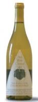 Au Bon Climat Chardonnay Santa Barbara 750ml