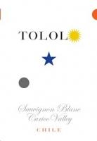 Tololo Sauvignon Blanc 750ml