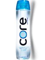 Core Natural Water 30.4 fl.oz.
