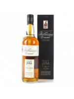 Isle of Jura 26 Year Old The Stillman's Dram Limited Edition 700 ml