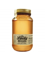 Ole Smokey Peach Moonshine 750ml