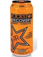 Rockstar Recovery 16 fl. oz. can
