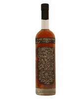 Rare Perfection Cask Strength 15 Years Old Canadian Whiskey 119.7 proof