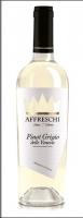 Affreschi Pinot Grigio 750ml