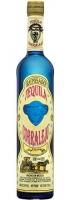Corralejo Tequila Reposado 1.75L