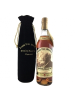 2008 Release Pappy Van Winkle 23 Year Old Kentucky Bourbon Sitzel Weller 750ml