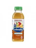 Odwalla Mango Protein Mango Flavored Soy Protein Shake 15.2 oz.