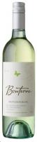 Bonterra Sauvignon Blanc 750ml