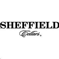 Sheffield Cellars Cream Sherry 1.50L