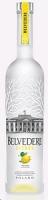 Belvedere Vodka Citrus 750ml