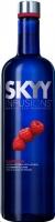 Skyy Vodka Infusions Raspberry 1L
