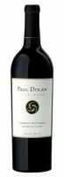 Paul Dolan Vineyards Cabernet Sauvignon 750ml