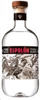 Espolon Tequila Blanco 1L