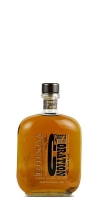 Jefferson's - Chef's Collaboration Bourbon Rye Blend 750ml