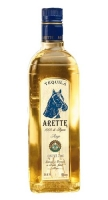 Arette - Añejo Tequila (1L)