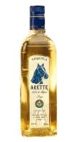 Arette - Añejo Tequila 750ml