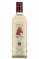 Arette - Reposado Tequila 750ml