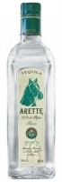 Arette - Blanco Tequila 750ml