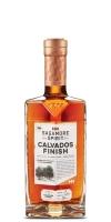 Sagamore Spirit - Calvados Finish Rye Whiskey 750ml